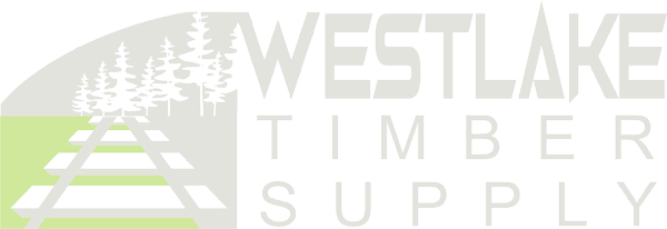 westlake-timber-supply-logo-600